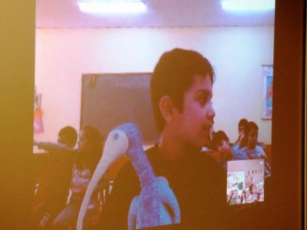 skypewithgreekschool (1)