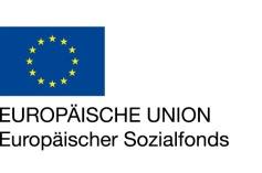 EU_Sozialfonds_links_M_