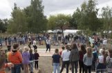 kl_Bühne-und-Tribühne-580x380
