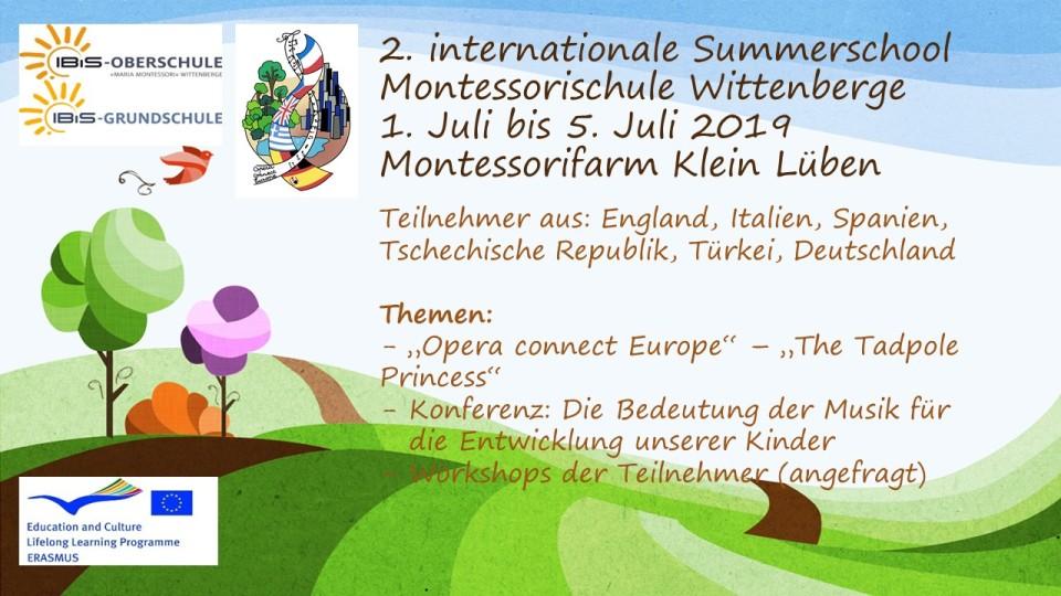 summerschooldeutsch