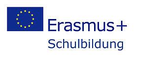Erasmusplus_Schulbildung_Logo