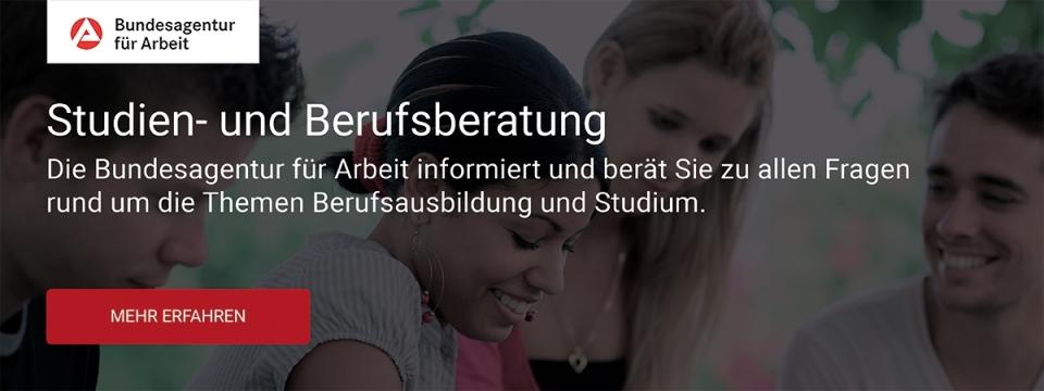 schul-bild-banner
